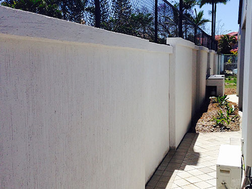 wall-render