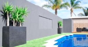 pool-fence-render
